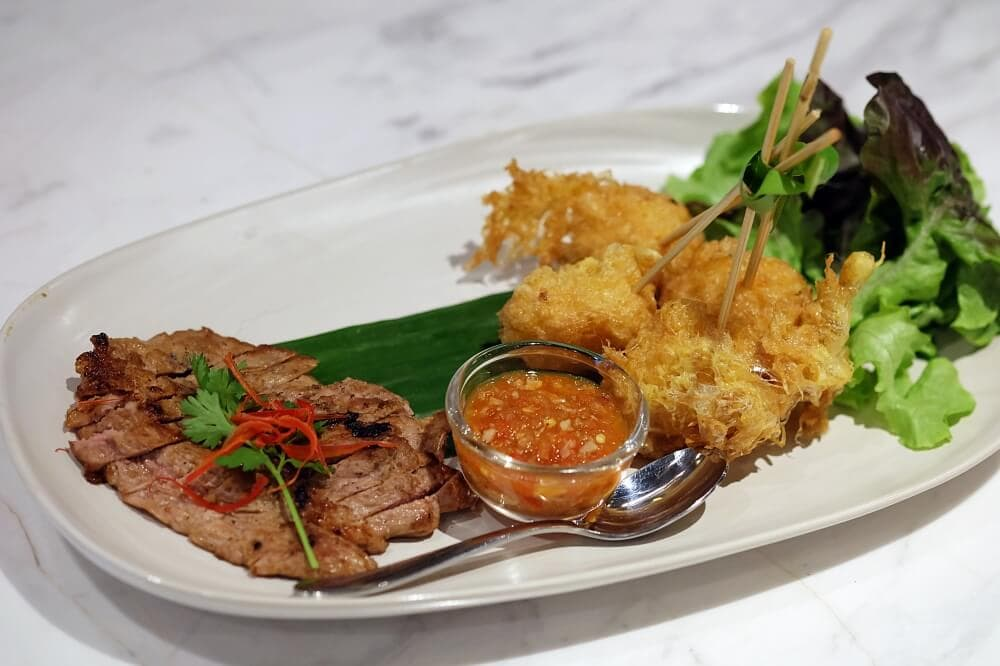 review-so-asean-cafe-and-restaurant-89