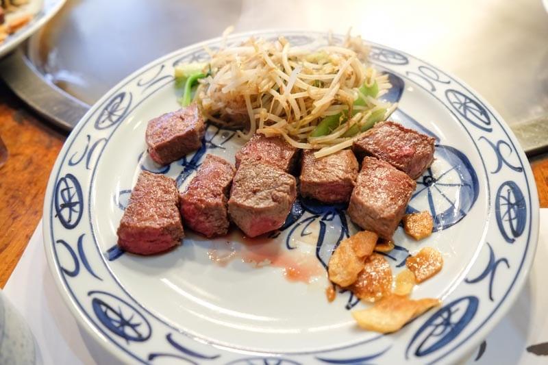 review-steak-land-kobe-japan-2