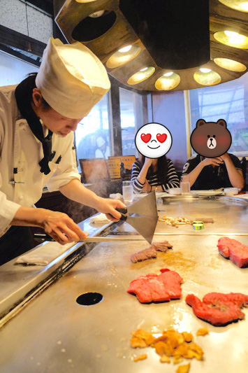 review-steak-land-kobe-japan-6