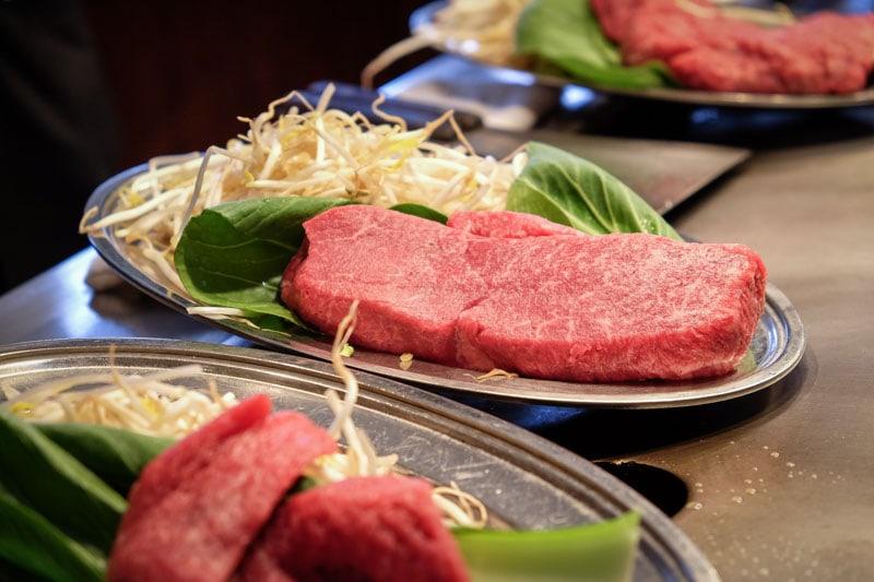 review-steak-land-kobe-japan-8