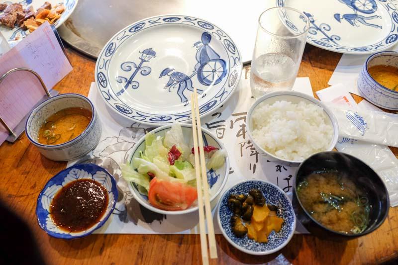 review-steak-land-kobe-japan-9