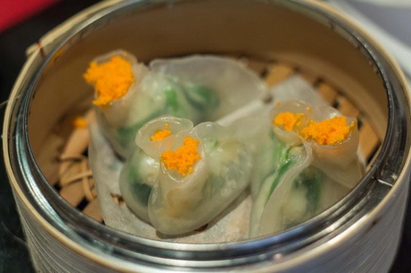 review-sui-sian-the-landmark-21