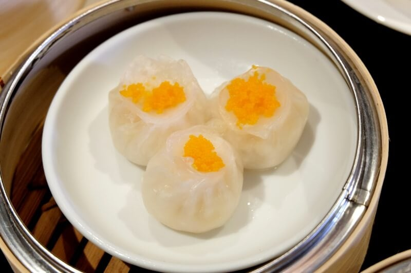 review-sui-sian-the-landmark-28