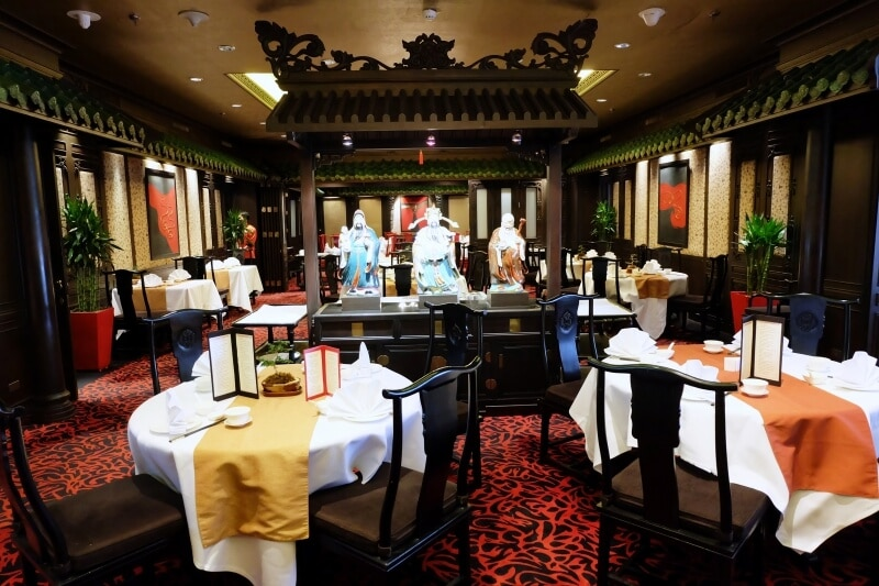 review-sui-sian-the-landmark-3