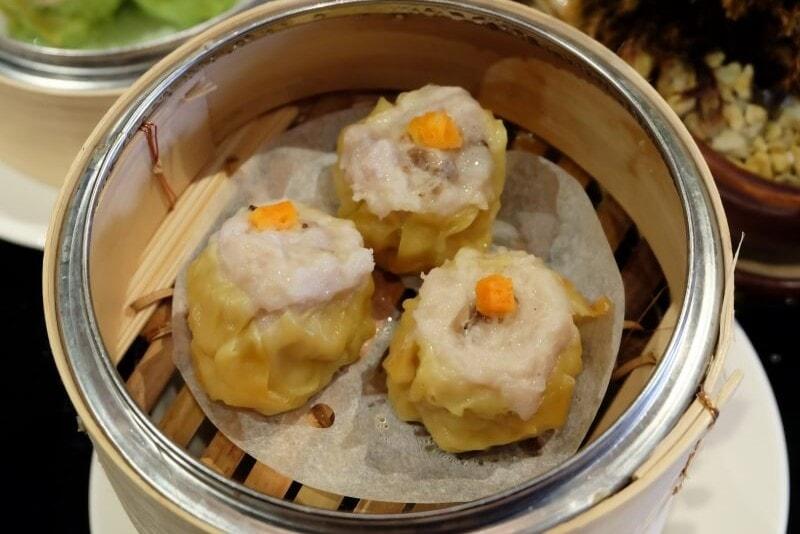 review-sui-sian-the-landmark-31