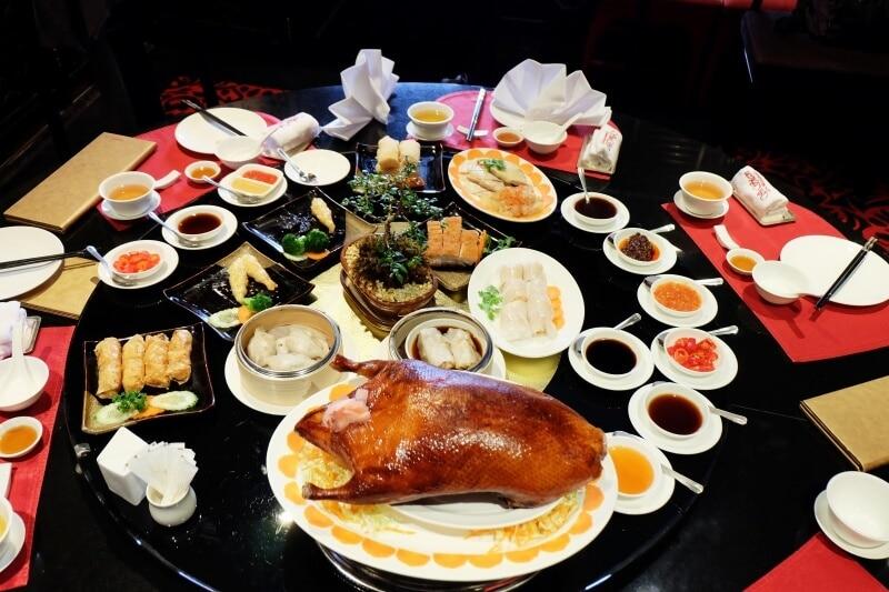 review-sui-sian-the-landmark-38