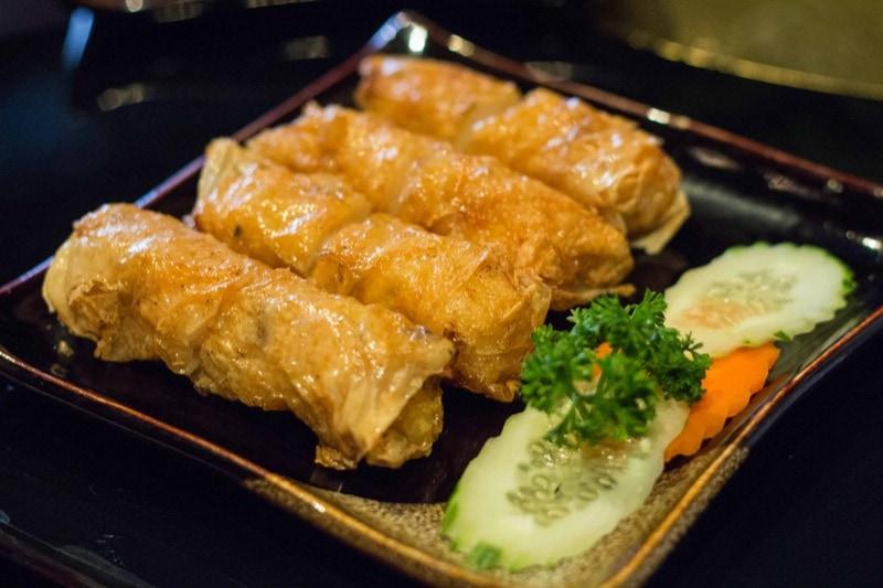 review-sui-sian-the-landmark-42