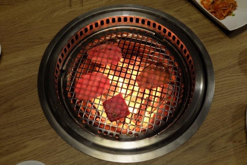 review-sumi-tei-buffet-20