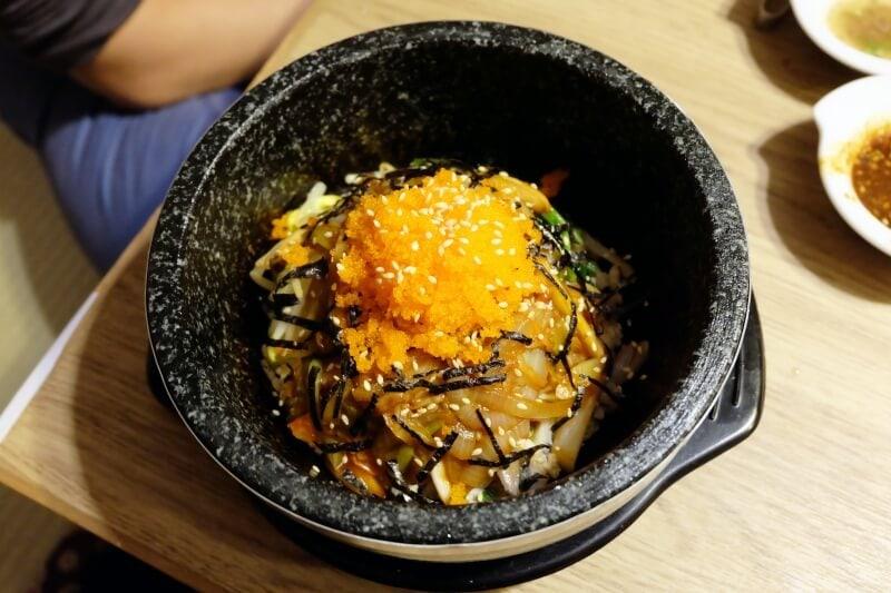 review-sumi-tei-buffet-34