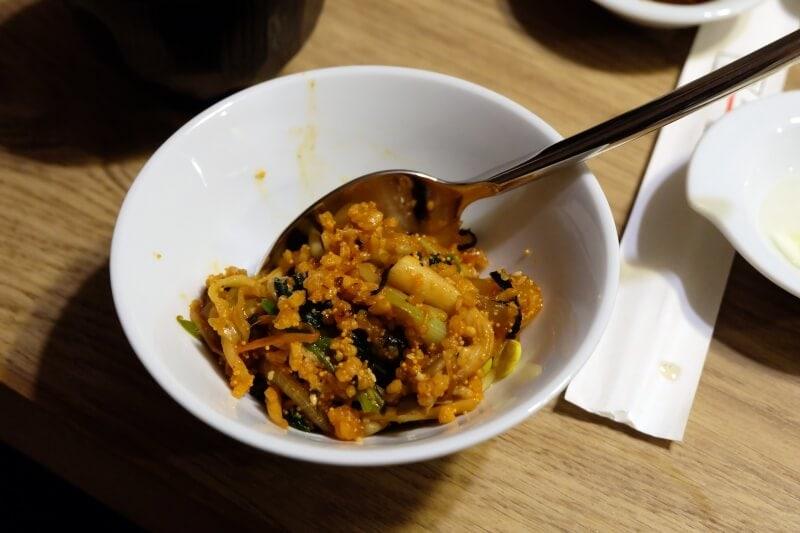 review-sumi-tei-buffet-35