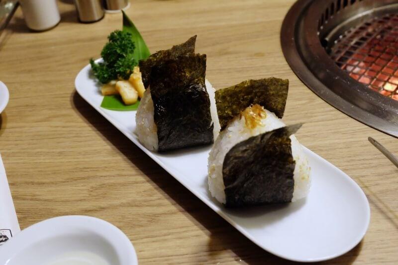 review-sumi-tei-buffet-37