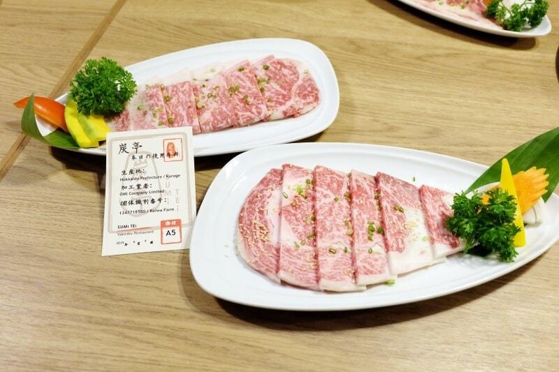 review-sumi-tei-buffet-48