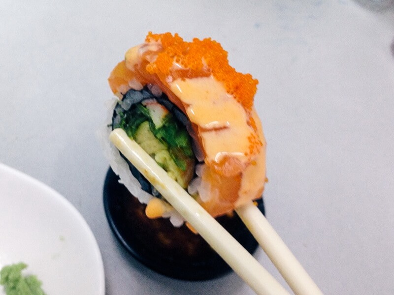 review-sushi-5-baht-1