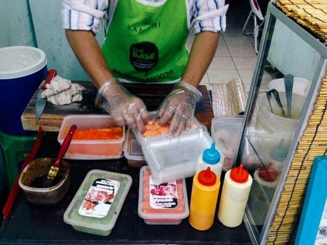 review-sushi-5-baht-10