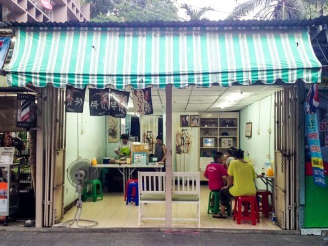 review-sushi-5-baht-13