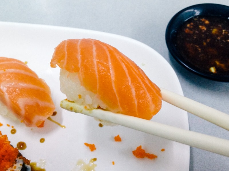 review-sushi-5-baht-2