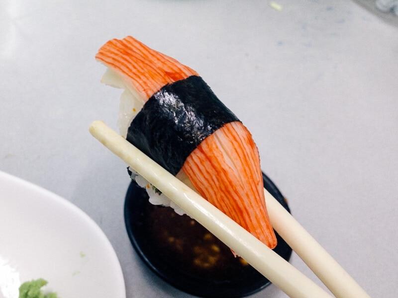 review-sushi-5-baht-3