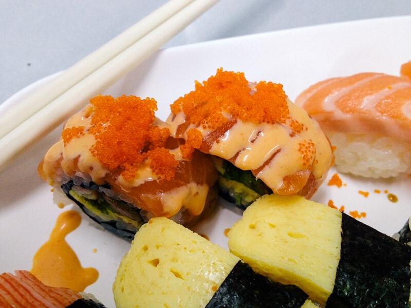 review-sushi-5-baht-7