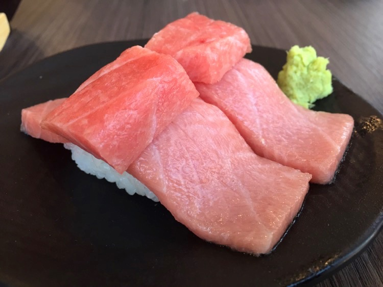 review-sushi-oo-2