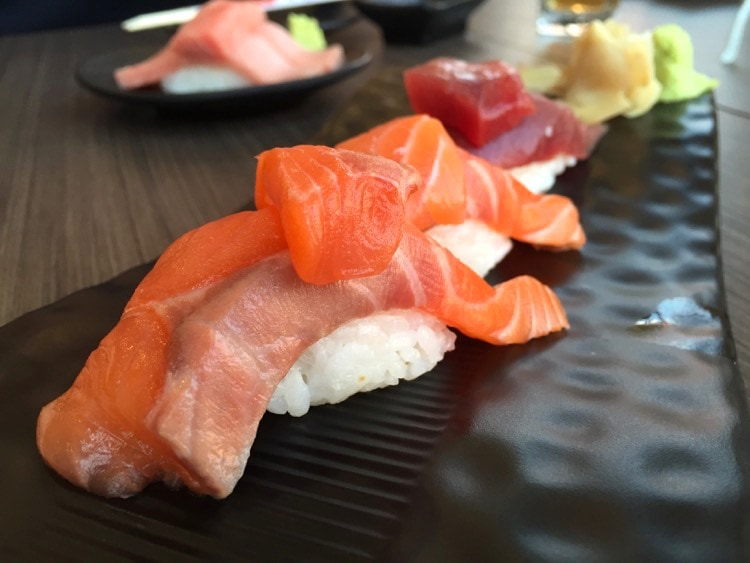 review-sushi-oo-3