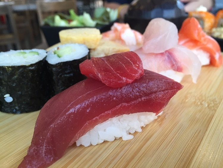 review-sushi-oo-6