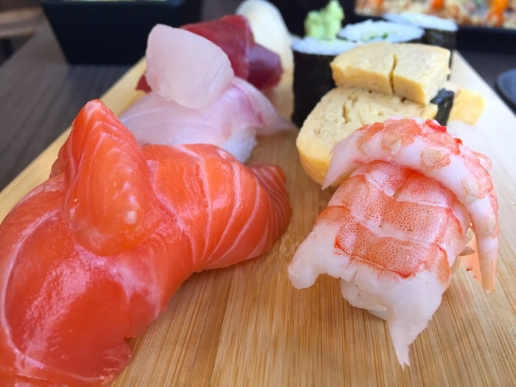 review-sushi-oo-7