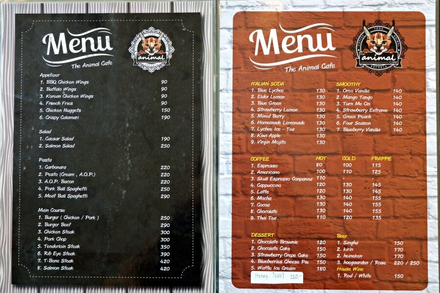 review-the-animal-cafe1
