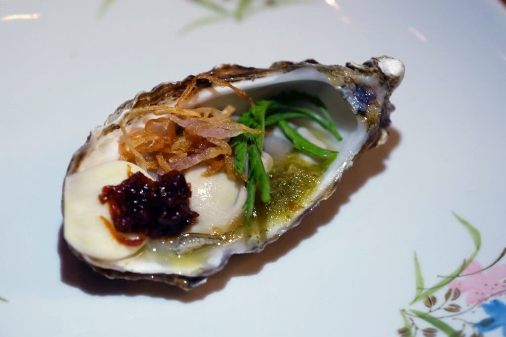 review-vivarium-by-chef-ministry-58