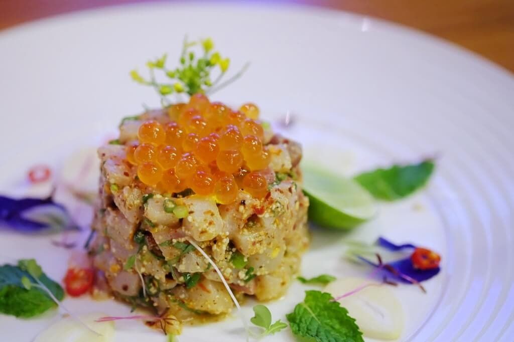 review-vivarium-by-chef-ministry-70