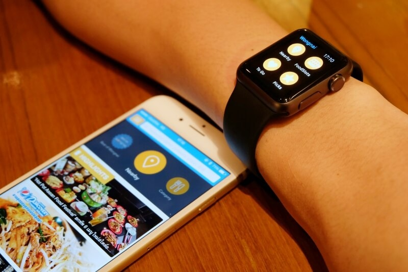 review-wongnai-for-apple-watch-10