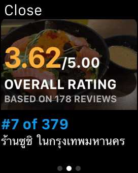 review-wongnai-for-apple-watch-32