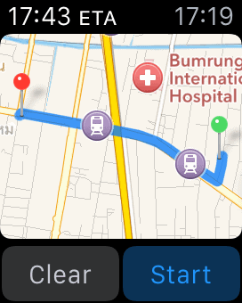 review-wongnai-for-apple-watch-35