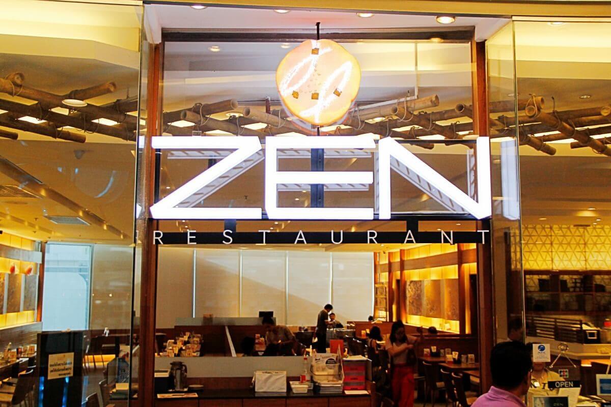 review-zen-new-menu-book-2016-30