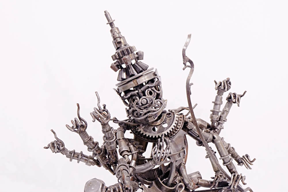 singha-park-worldclass-thaiartist-53