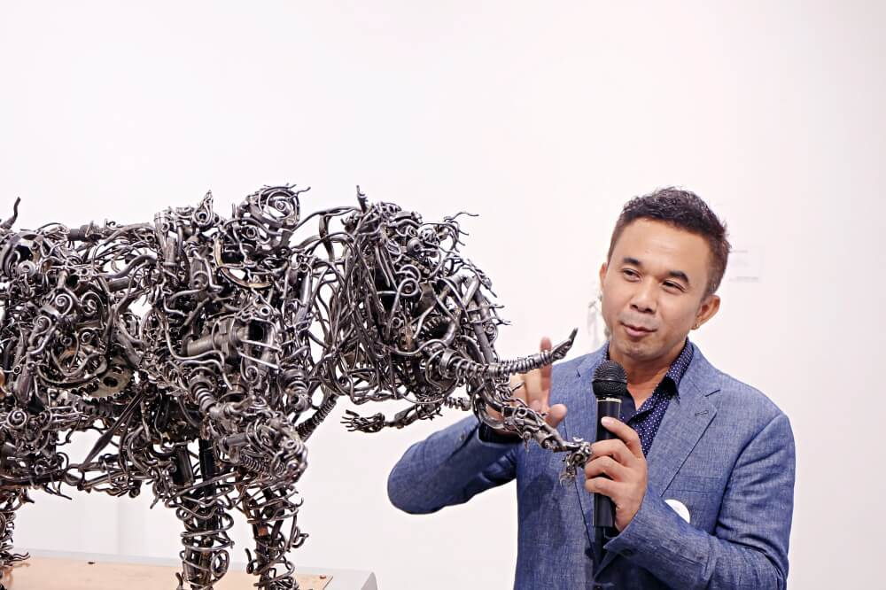 singha-park-worldclass-thaiartist-66
