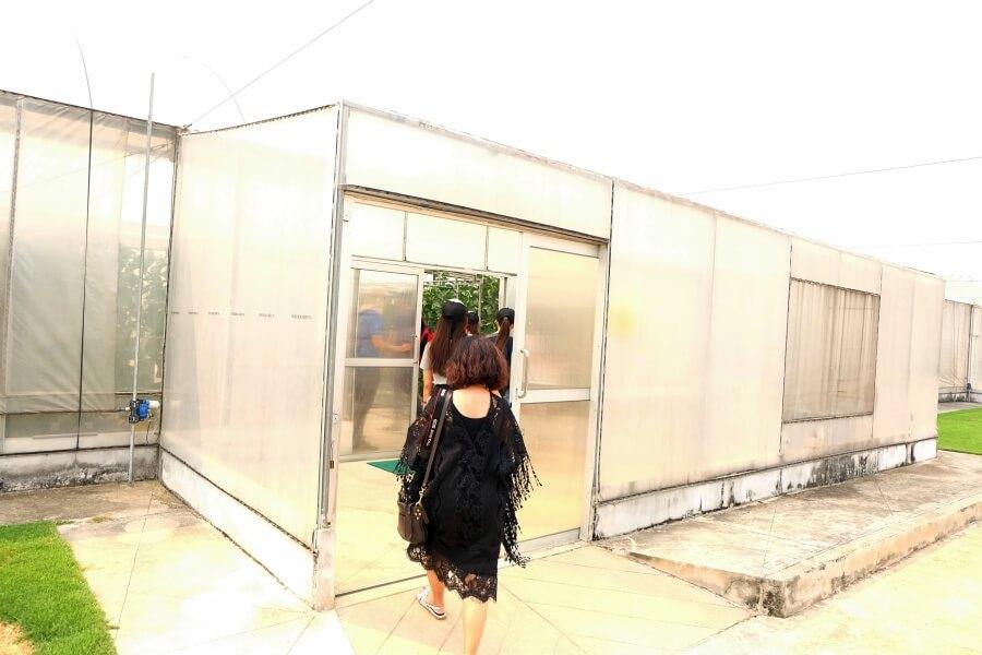 singhapark-chiangrai-social-enterprise-102