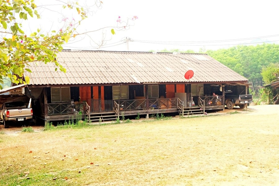 singhapark-chiangrai-social-enterprise-120