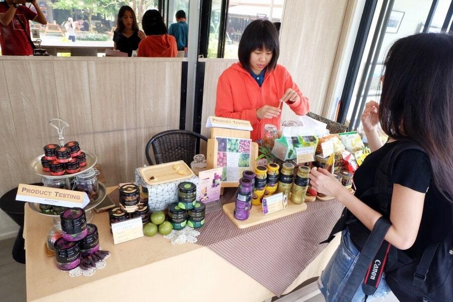 singhapark-chiangrai-social-enterprise-23