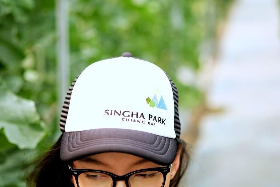 singhapark-chiangrai-social-enterprise-92