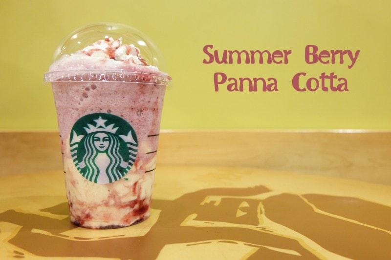 starbucks-panna-cotta-frappuccino-2
