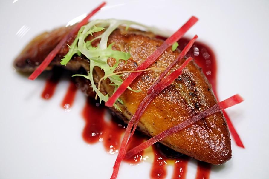 sunday-brunch-buffet-at-flow-restaurant-millennium-hilton-101