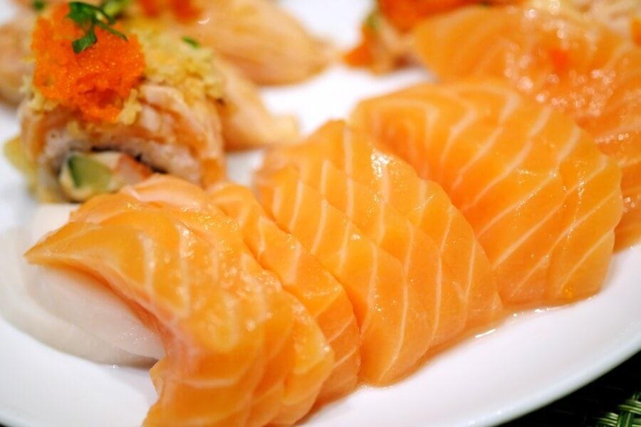 sunday-brunch-buffet-at-flow-restaurant-millennium-hilton-104
