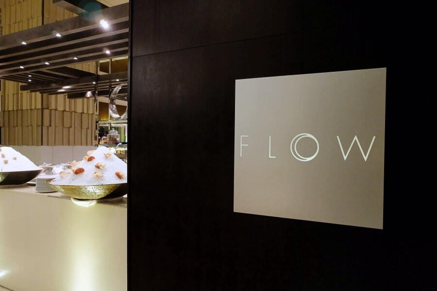 sunday-brunch-buffet-at-flow-restaurant-millennium-hilton-106
