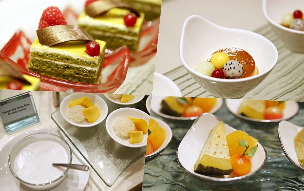 sunday-brunch-buffet-at-flow-restaurant-millennium-hilton-109