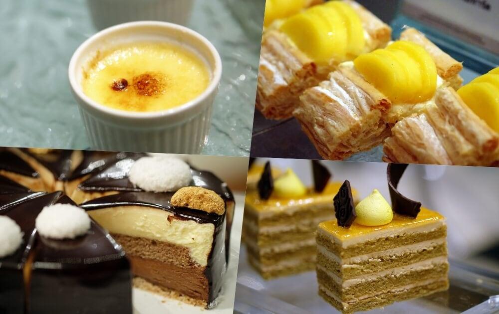sunday-brunch-buffet-at-flow-restaurant-millennium-hilton-110
