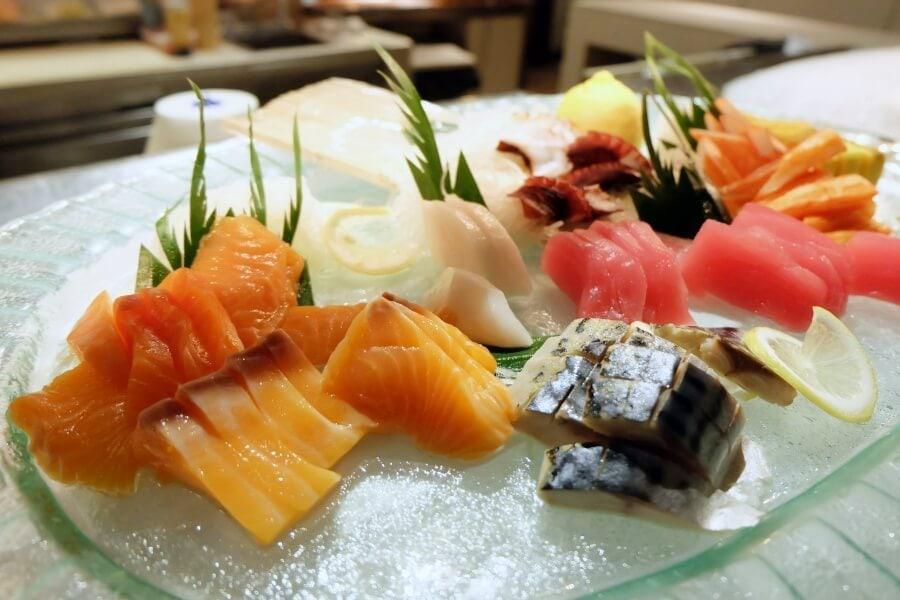 sunday-brunch-buffet-at-flow-restaurant-millennium-hilton-93