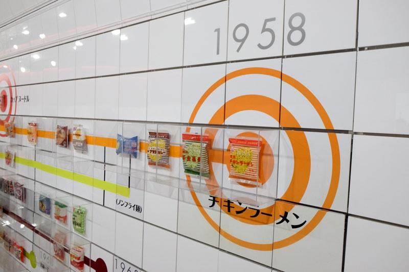 the-instant-ramen-museum-31