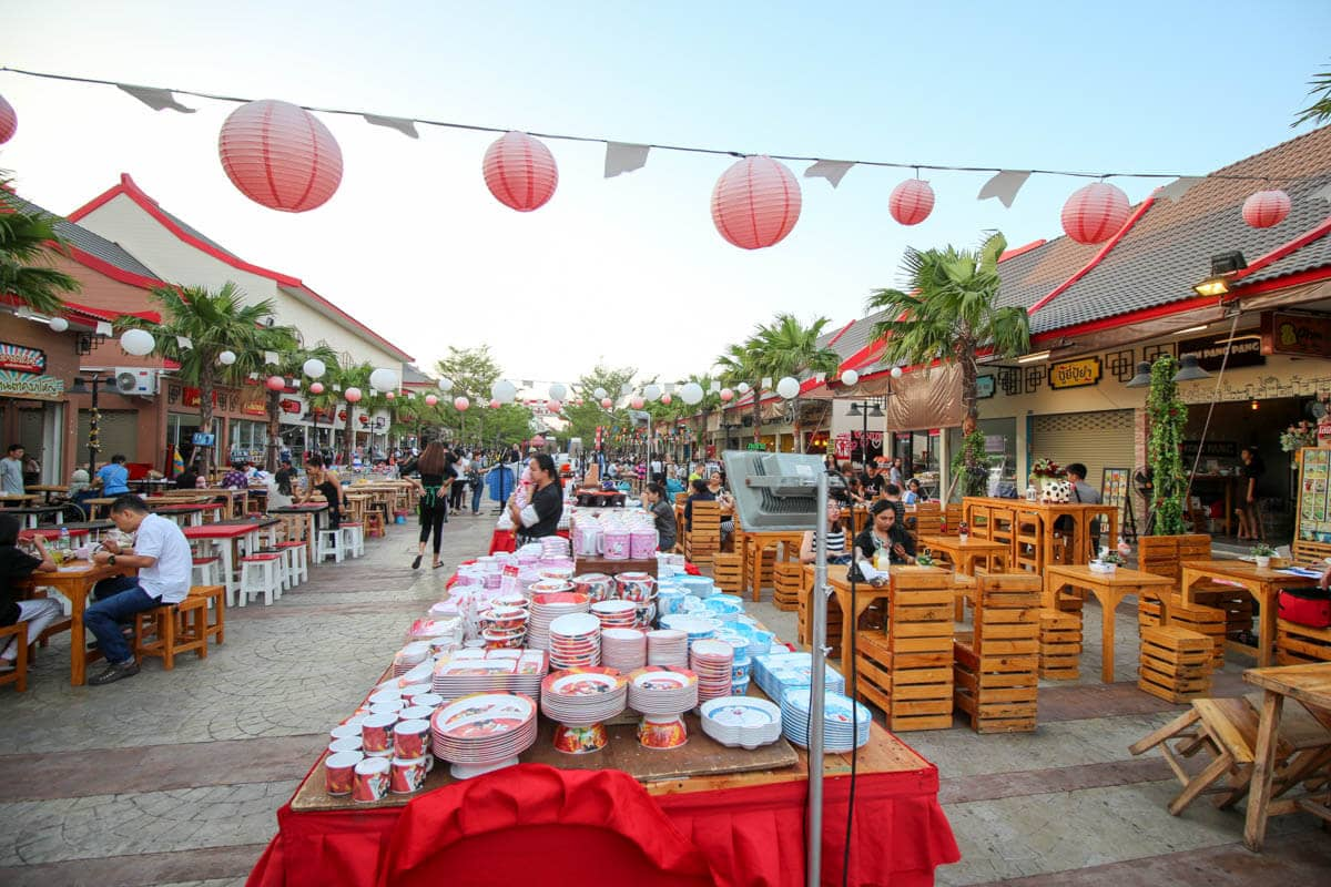 tour-review-sampeng-market-2-2
