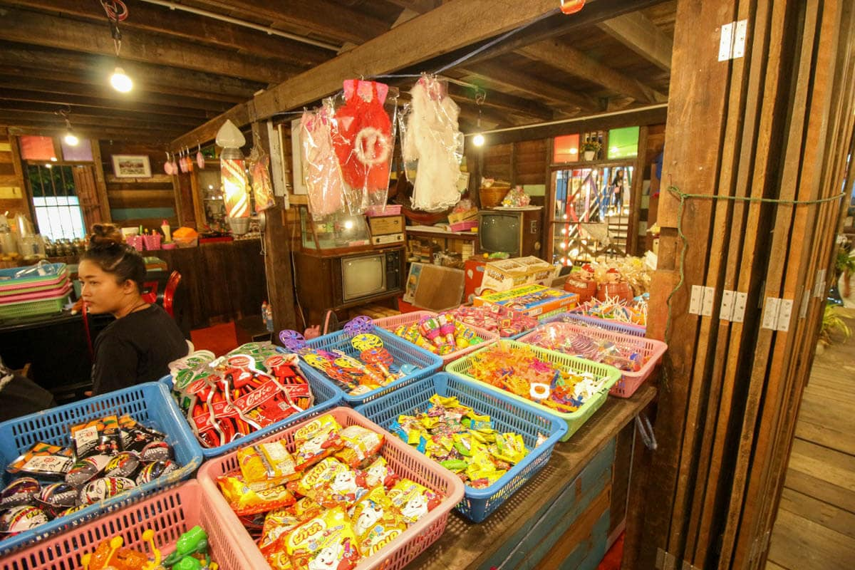 tour-review-sampeng-market-2-32
